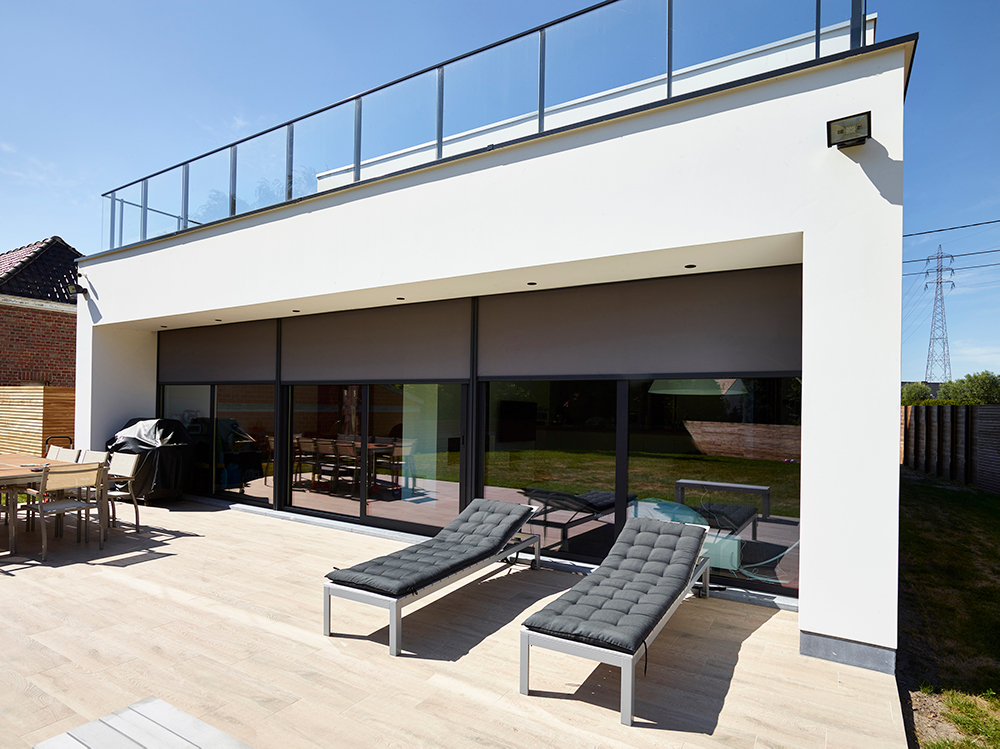 building-shuttersystems-screens-zonwering-terras-zon