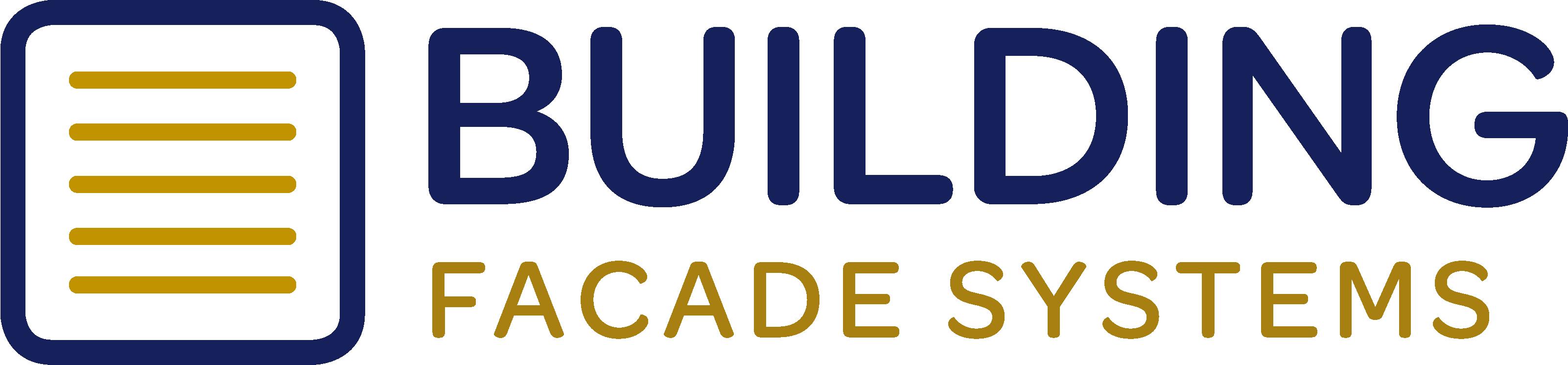 Building Façade systems