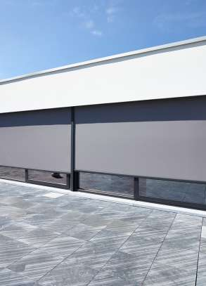 building-shuttersystems-screens-zonwering-terras